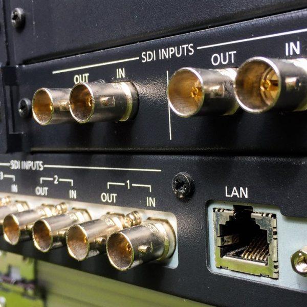 Panasonic-AV-HS400a-mixer-5